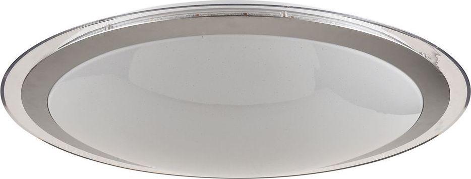 Потолочный светодиодный светильник Freya Halo. FR998-30-WFR998-30-W