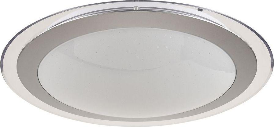 Потолочный светодиодный светильник Freya Halo. FR998-45-WFR998-45-W