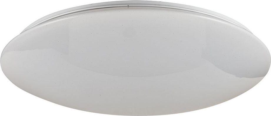 Потолочный светодиодный светильник Freya Gloria. FR999-30-WFR999-30-W