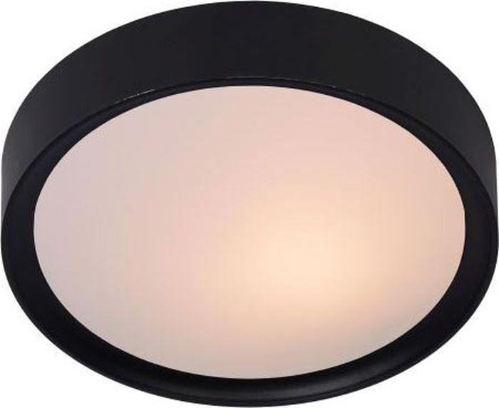 Светильник потолочный Lucide Lex, цвет: белый, E27, 40 Вт. 08109/02/3008109/02/30