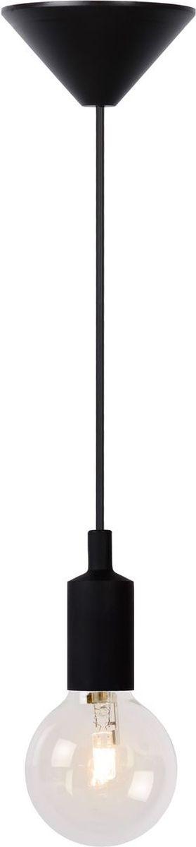 Светильник подвесной Lucide Fix, E27, 42 Вт. 08408/21/3008408/21/30