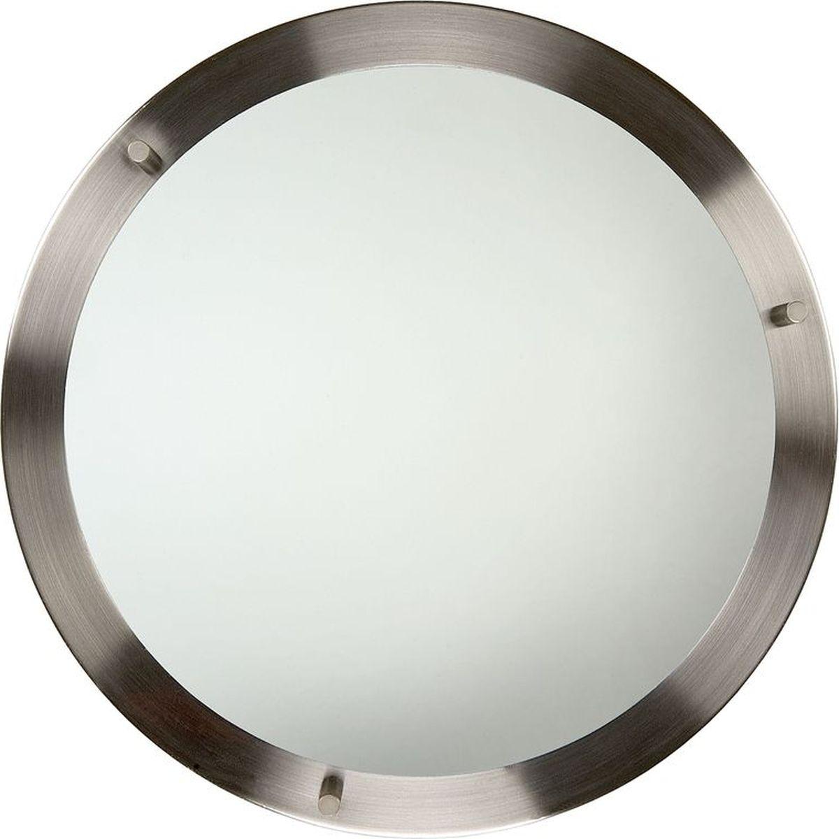 Светильник потолочный Lucide Laida, цвет: белый, G9, 40 Вт. 14114/31/1214114/31/12