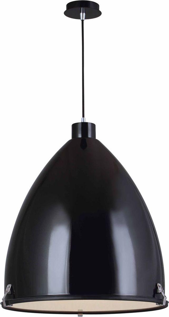 Светильник подвесной Lucide Loft, цвет: прозрачный, E27, 60 Вт. 31416/50/3031416/50/30