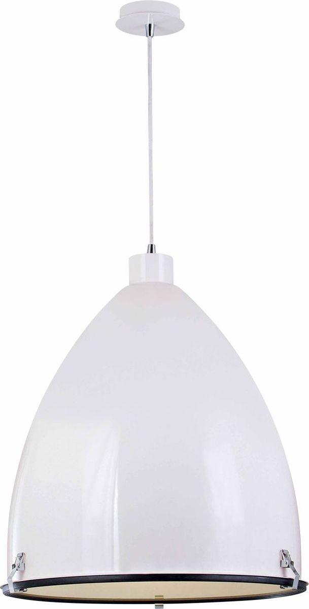 Светильник подвесной Lucide Loft, цвет: прозрачный, E27, 60 Вт. 31416/50/3131416/50/31