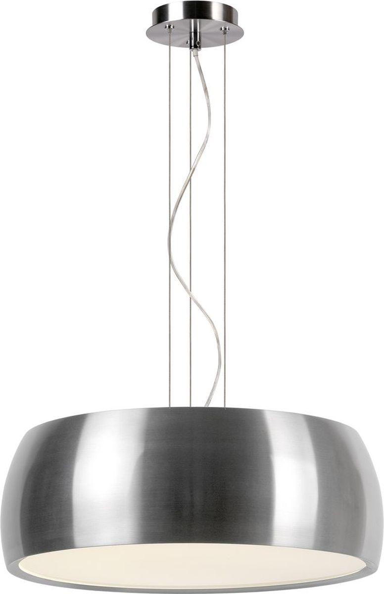 Светильник подвесной Lucide Mari, цвет: белый, G5, 40 Вт. 31426/40/1231426/40/12