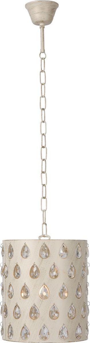 Светильник подвесной Lucide Madras, цвет: белый, E27, 100 Вт. 78354/01/2178354/01/21