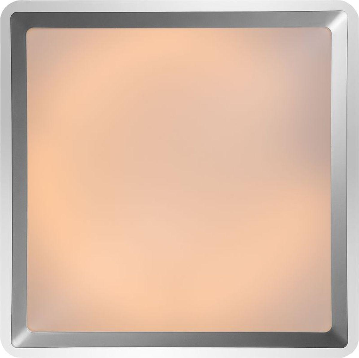 Светильник потолочный Lucide Gently, цвет: белый, G5, 50 Вт. 79156/32/1279156/32/12