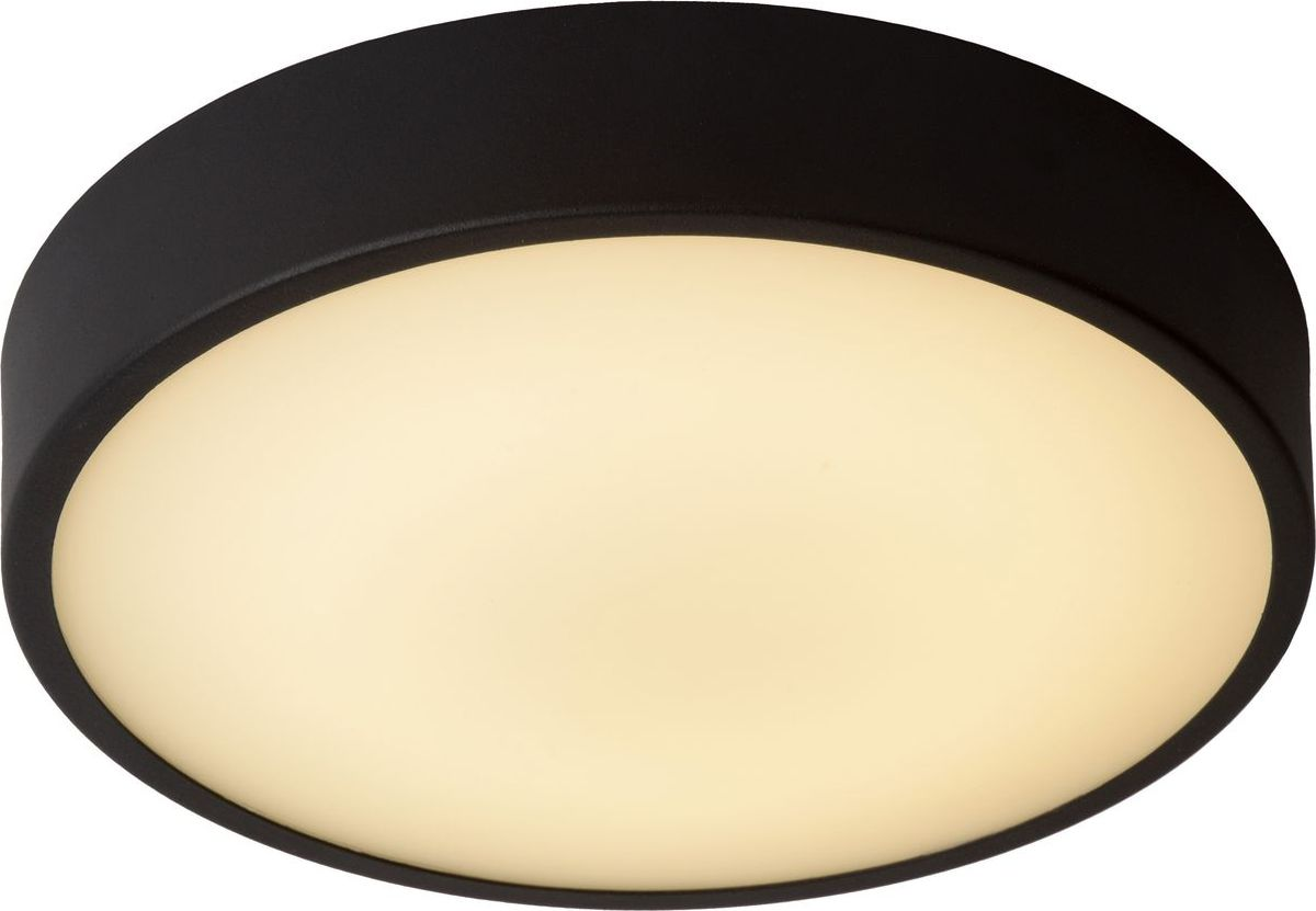 Светильник потолочный Lucide Karen Led, цвет: белый, LED, 18 Вт. 79163/12/3079163/12/30