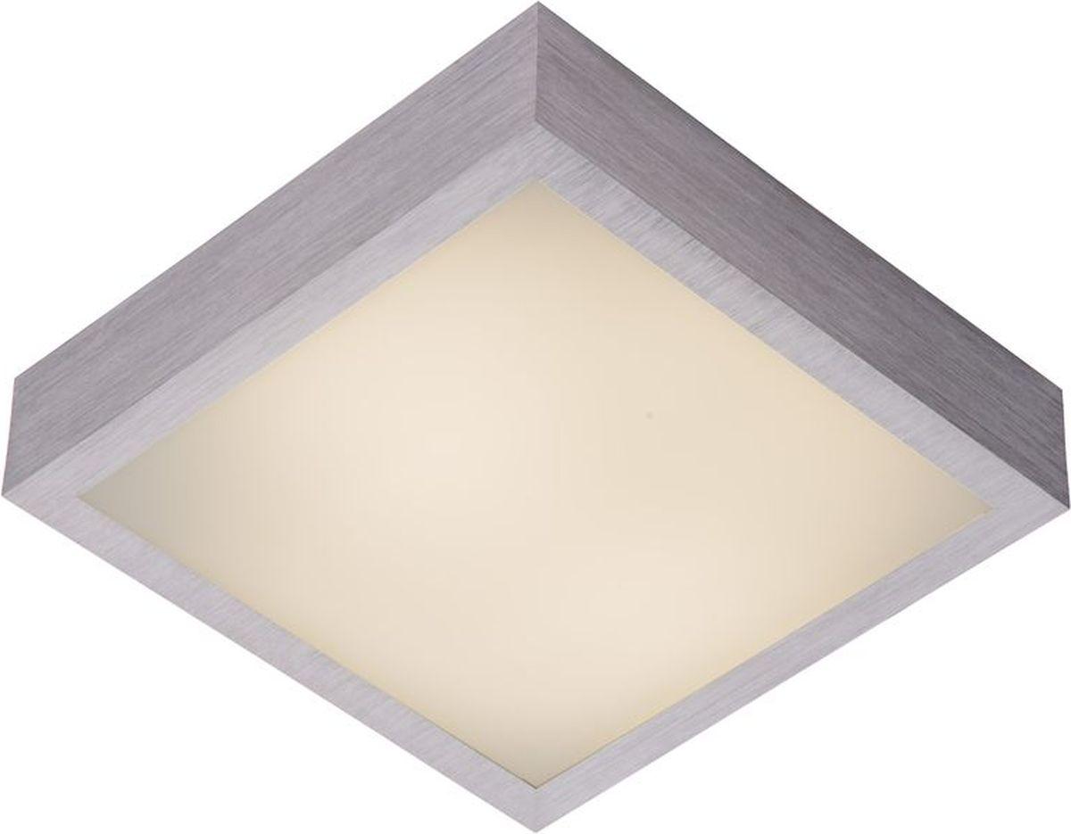 Светильник потолочный Lucide Casper 2, цвет: белый, LED, 18 Вт. 79167/12/1279167/12/12