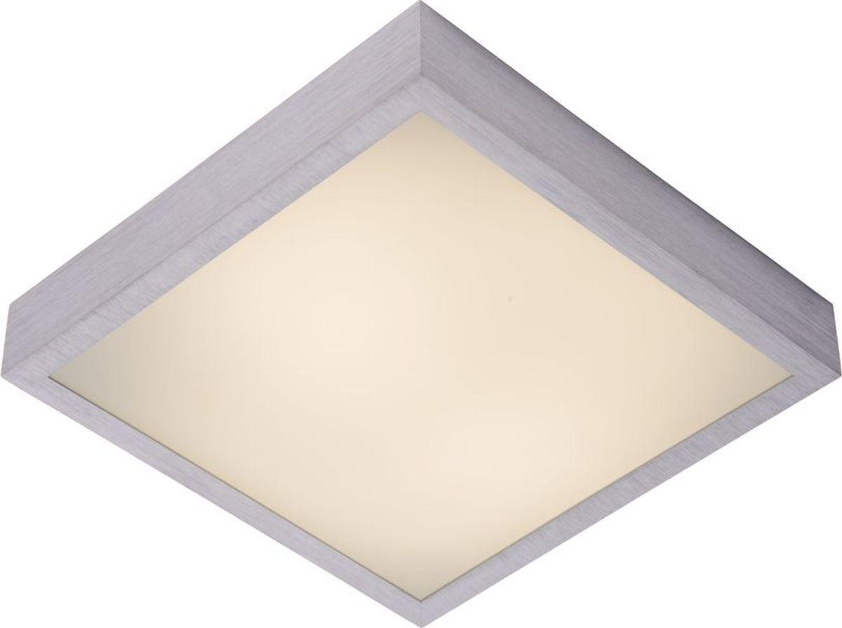 Светильник потолочный Lucide Casper 2, цвет: белый, LED, 24 Вт. 79167/18/1279167/18/12