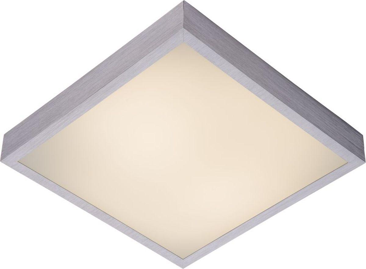 Светильник потолочный Lucide Casper 2, цвет: белый, LED, 12 Вт. 79167/24/1279167/24/12