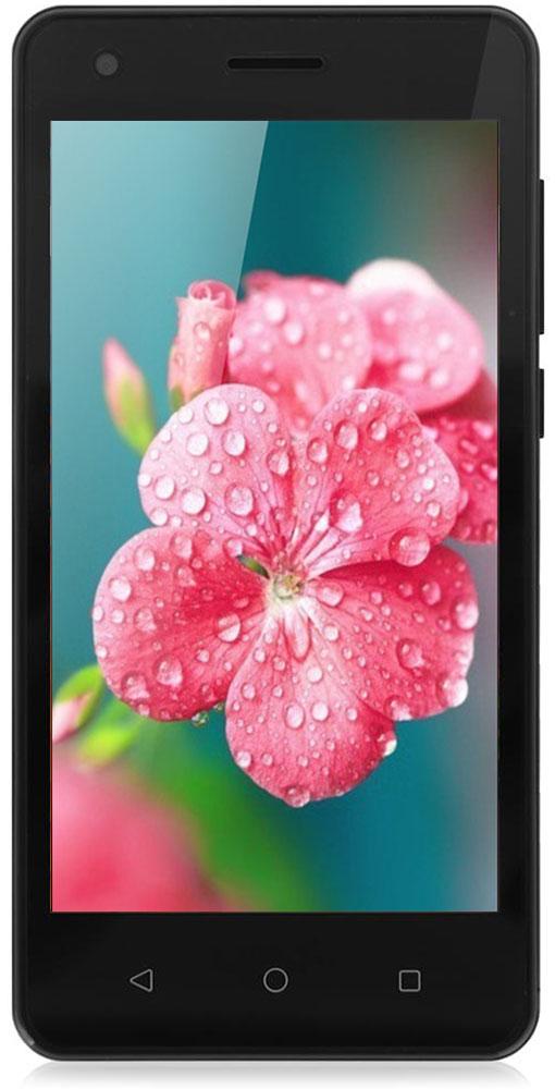 Ark Benefit S452, BlackBenefit S452 BlackArk Benefit S452 станет отличным приобретением для решения повседневных задач.Четырехъядерный процессор Spreadtrum SC7731C имеет тактовую частоту 1.2 ГГц. Разумное распределение мощностей и оптимизированная ОС Android 6.0 делают работу смартфона плавной и комфортной. Смартфон быстро обрабатывает пользовательские запросы и обеспечивает оперативный отклик на прикосновения и быструю работу интерфейса.На ярком дисплее 4,5 удобно работать в интернете и просматривать фото, а батарея обеспечивает до пяти часов беспрерывного общения.Поддержка работа в 3G сетях даёт возможность мгновенно загружать веб-страницы, общаться в социальных сетях и непрерывно поддерживать связь с родными и близкими.В смартфоне традиционно присутствуют слот для двух SIM-карт. Кроме того, Ark Benefit S452 оснащён модулем навигации GPS, который увеличивает точность определения местоположения, что поможет сориентировать в незнакомой местности.За хранение контента в Ark Benefit S452 отвечает встроенная Flash-память объёмом 8 ГБ, которую при необходимости можно расширить картой памяти ёмкостью до 32 ГБ.Телефон сертифицирован EAC и имеет русифицированный интерфейс меню и Руководство пользователя.