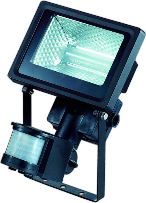 Прожектор Novotech Armin, цвет: прозрачный, LED, 5 Вт. 357192357192