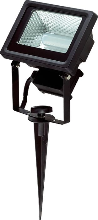 Светильник ландшафтный Novotech Armin, цвет: прозрачный, LED, 5 Вт. 357193357193