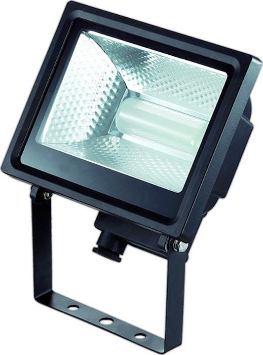 Прожектор Novotech Armin, цвет: прозрачный, LED, 15 Вт. 357194