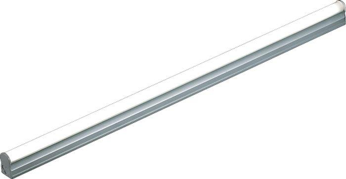 Светильник мебельный Novotech Ruta, цвет: белый, LED, 2 Вт. 357195357195