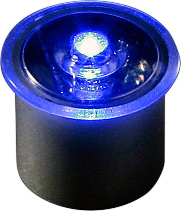 Светильник ландшафтный Novotech Tile, цвет: прозрачный, LED. 357235357235