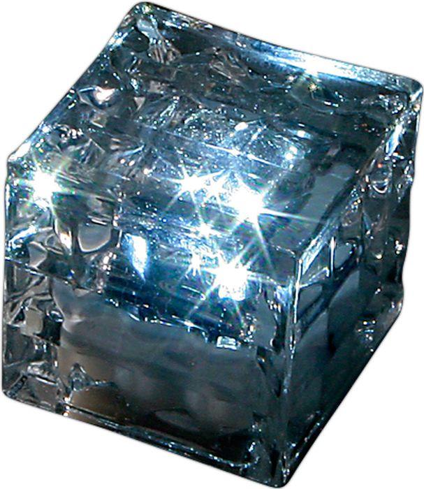 Светильник уличный Novotech Tile, цвет: прозрачный, LED, 0,1 Вт. 357240357240