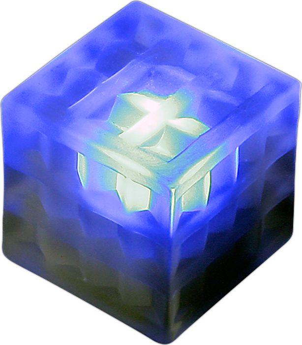 Светильник уличный Novotech Tile, цвет: белый, LED, 0,1 Вт. 357244357244