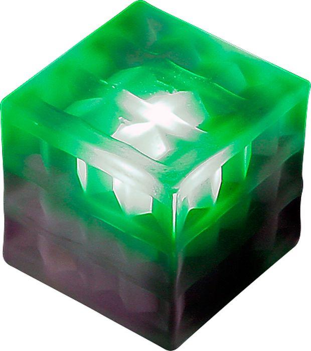 Светильник декоративный Novotech Tile, цвет: белый, LED, 0,1 Вт. 357245357245