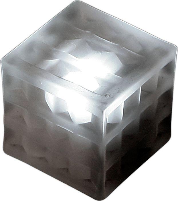 Светильник декоративный Novotech Tile, цвет: белый, LED, 0,1 Вт. 357246357246
