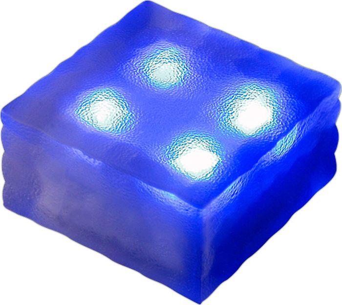 Светильник декоративный Novotech Tile, цвет: белый, LED, 1,5 Вт. 357247357247