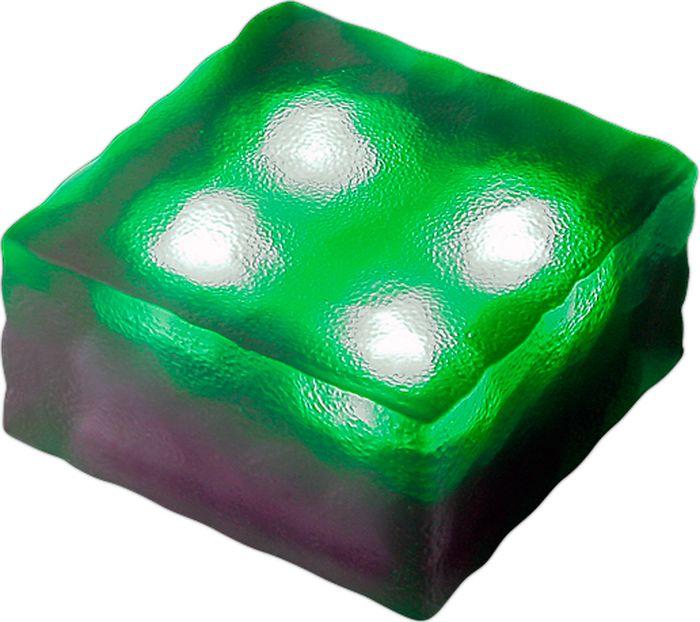 Светильник уличный Novotech Tile, цвет: белый, LED, 1,5 Вт. 357248357248