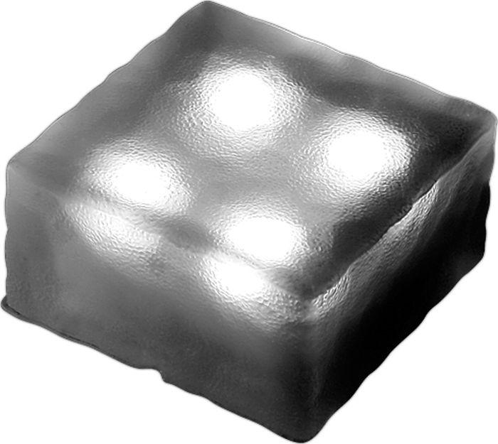 Светильник уличный Novotech Tile, цвет: белый, LED, 1,5 Вт. 357249357249