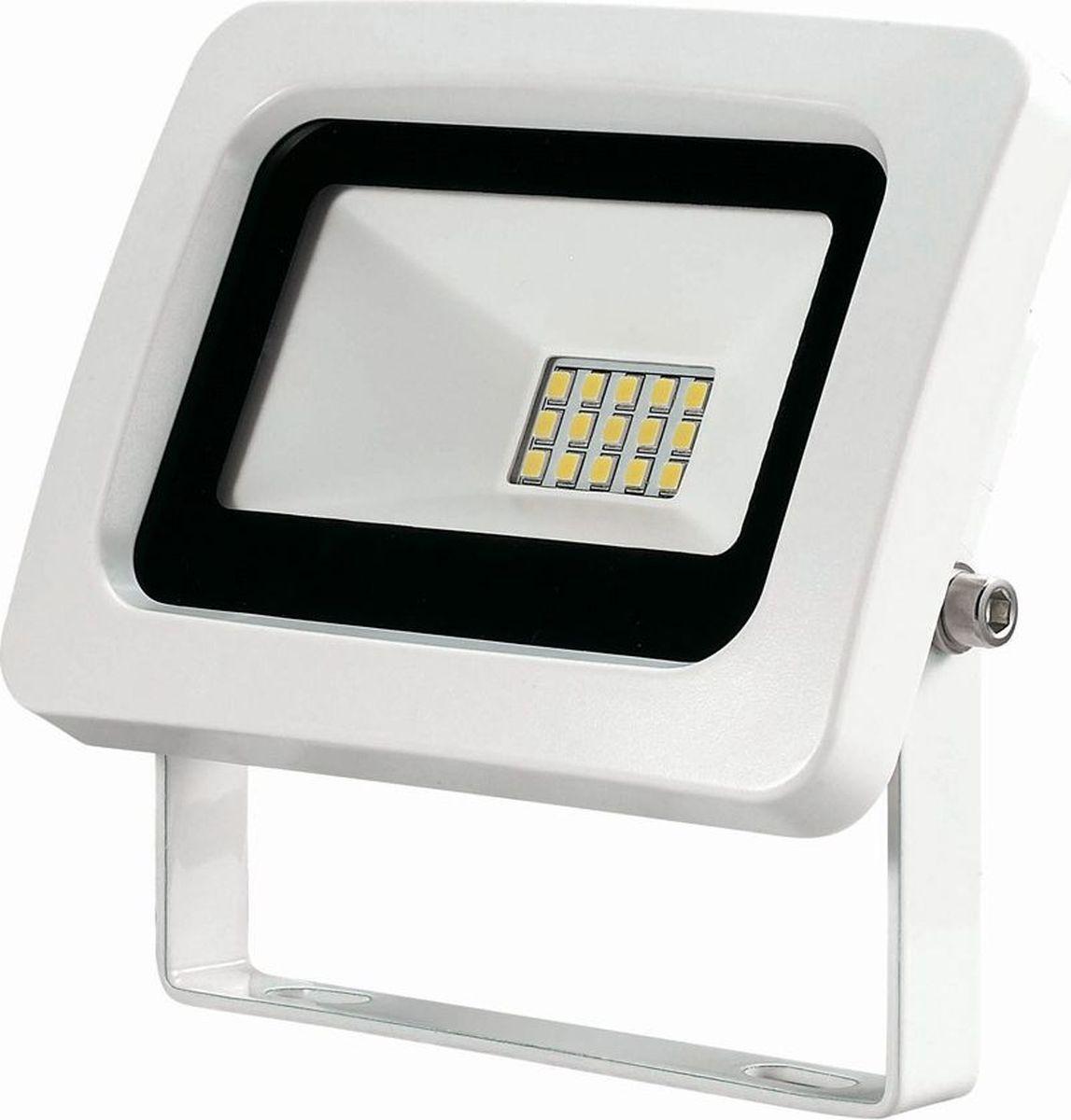 Прожектор Novotech Armin Led, цвет: прозрачный, LED, 5 Вт. 357397357397