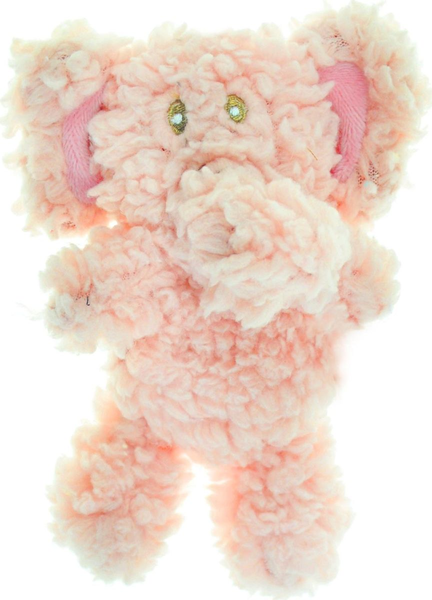Игрушка для собак Aromadog Слон малый, цвет: розовый, 6 смWB16951-4-PRAromadog создал первую в мире интерактивную игрушку с натуральным эфирным маслом.В конструкции игрушки имеется пищалка с наполнителем пропитанным маслом лаванды. При каждом нажатии на игрушку аромат высвобождается.При изготовлении используется эфирное масло лаванды 100% терапевтической чистоты.Запатентованная технология для стойкого аромата.Использование игрушки рекомендовано ветеринарными врачами.Игрушка корректирует поведение питомца.Она успокаивает. Борется с гиперактивностью.Использование игрушки рекомендовано собакам со следующими поведенческими проблемами:Разлука с хозяином: Пожалуйста, не уходи!Беспокойство по ночам: Почему все спят?Визит к ветеринарному врачу: Эти неизвестные и пугающие запахи!Боязнь грома и петард: Эти звуки меня пугают!Питомцы из приюта: Они полюбят меня?Скука: О! Новая игрушка, как хорошо. Спокойствие, баланс….