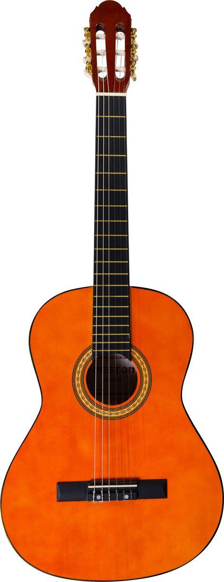 Veston C-45 акустическая гитара - Гитары