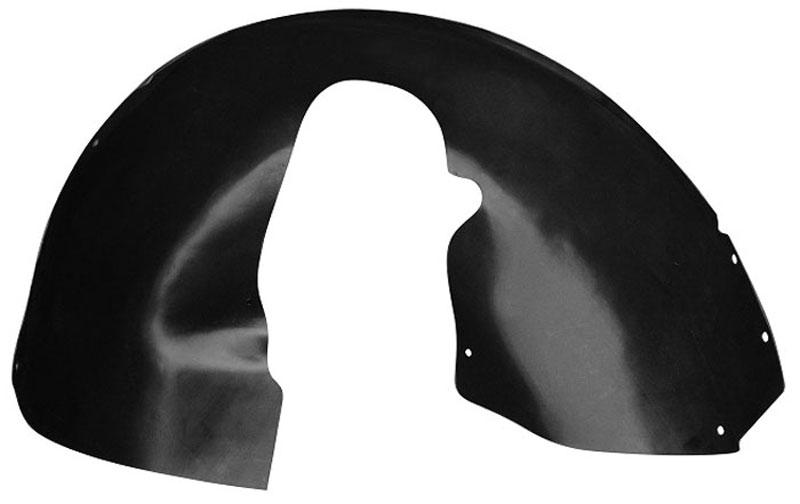 Подкрылок Rival, для Hyundai Solaris 2017 -> (передний левый)42305005Подкрылки Rival надежно защищают кузовные элементы от негативного воздействия пескоструйного эффекта, препятствуют коррозии и способствуют дополнительной шумоизоляции. Полностью повторяет контур колесной арки вашего автомобиля.- Изготовлены из ударопрочного материала, защищенного от истирания.- Оригинальность конструкции подчеркивает элегантность автомобиля, бережно защищает нанесенное на днище кузова антикоррозийное покрытие и позволяет осуществить крепление подкрылков внутри колесной арки практически без дополнительного крепежа и сверления, не нарушая при этом лакокрасочного покрытия, что предотвращает возникновение новых очагов коррозии.- Низкая теплопроводность защищает арки от налипания снега в зимний период.- Высококачественное сырье сохраняет физические свойства при температуре от -45 C до +45 C.- В зимний период эксплуатации использование пластиковых подкрылков позволяет лучше защитить колесные ниши от налипания снега и образования наледи.- В комплекте инструкция по установке.