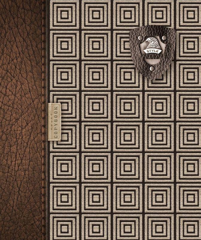 Ульяновский Дом Печати Тетрадь 80 листов в клеткуТО-502Тетрадь Ульяновский Дом Печати отлично подойдет для занятий школьнику, студенту или для различных записей. Обложка, выполненная из плотного картона, позволит сохранить тетрадь в аккуратном состоянии на протяжении всего времени использования. Внутренний блок тетради на спирали состоит из 80 листов белой бумаги. Стандартная линовка в клетку голубого цвета.
