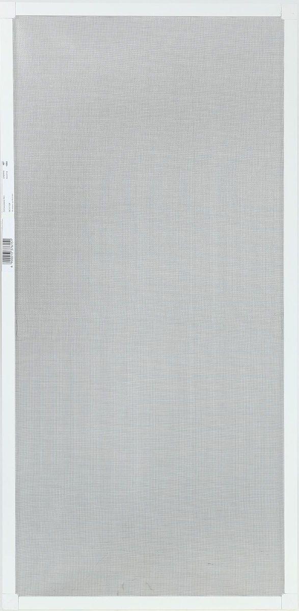 Сетка антимоскитная  Окно Окей 60 , оконная, 54,7 х 112,4 см -  Защита от вредителей