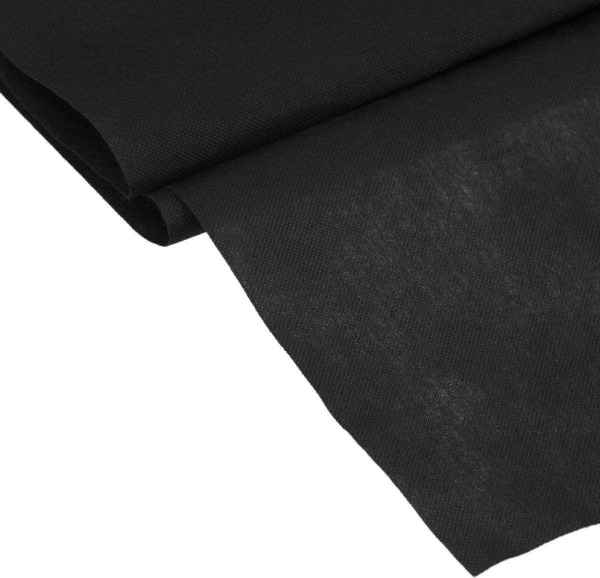 Материал укрывной Агротекс, цвет: черный, 10 х 3,2 м 693577693577Многофункциональность, надежность и высокое качество - вот отличительные черты укрывного материала Агротекс. Позаботьтесь о своих посадках заранее! Укрывной материал можно использовать на грядках. Благодаря специально разработанной текстуре он обеспечит надежную защиту даже самых ранних побегов от: заморозков, солнечных ожогов, холодной росы, дождей, птиц и грызунов. Он создает мягкий, комфортный микроклимат, который способствует росту и развитию рассады. Благодаря новейшим разработкам укрывной материал удерживает влагу, и растения реже нуждаются в поливе. Ближе к зиме опытные садоводы укутывают им стволы деревьев, теплицы и грядки, чтобы исключить промерзание земли и корневой системы. Материал Агротекс поможет вам ускорить процесс созревания растений, повысит урожайность, сэкономит средства и силы по уходу за садом.