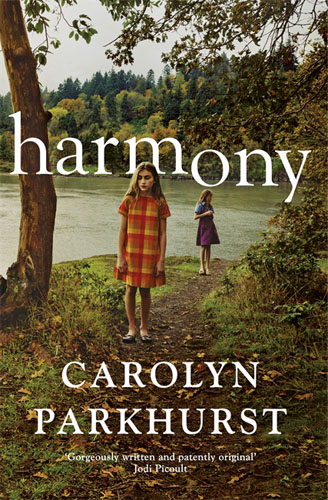 Harmony j newell philip a new harmony the spirit the earth and the human soul