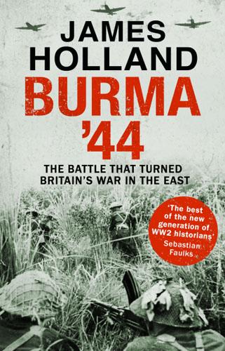 Burma '44 burma 44