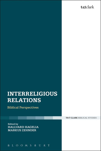 Interreligious Relations: Biblical Perspectives the history of england volume 3 civil war