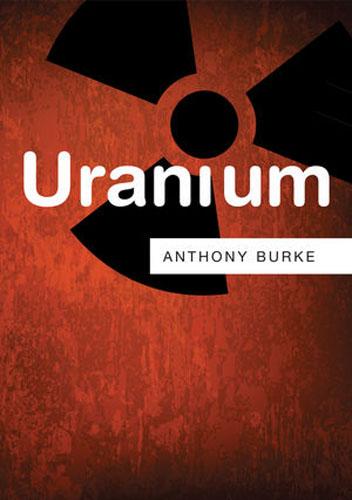 Uranium presidential nominee will address a gathering