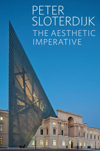 The Aesthetic Imperative: Writings on Art the art of adding and the art of taking away – selections from john updike s manuscripts