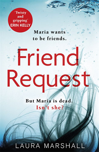 Friend Request alliluyeva s twenty letters to a friend a memoir