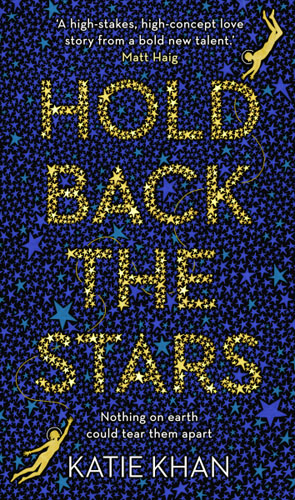 Hold Back the Stars творческий вечер группы oldies but goldies back to ussr