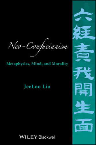 где купить Neo-Confucianism: Metaphysics, Mind, and Morality по лучшей цене