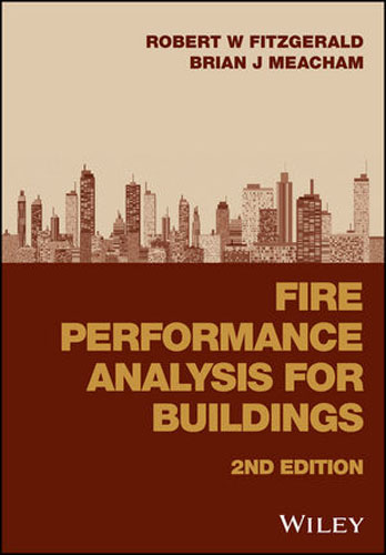 Fire Performance Analysis for Buildings kiran kumar d e v s facade performance of glazed buildings