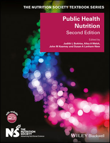 Public Health Nutrition poonam mahajan and ajay mahajan concepts in public health dentistry