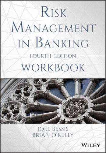 Risk Management in Banking - Workbook