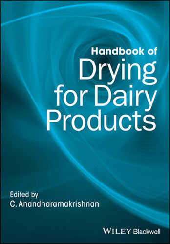 Handbook of Drying for Dairy Products temptations creamy dairy flavor treats for cats 16 ounce