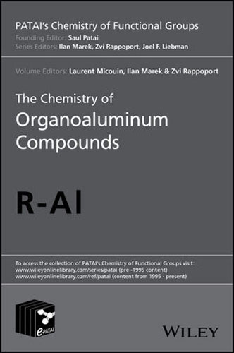 The Chemistry of Organoaluminum Compounds determinants of household expenditure on consumer goods south africa