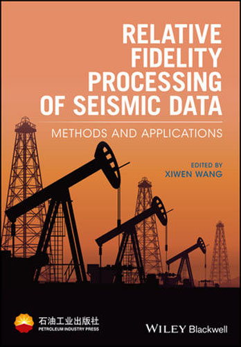 Relative Fidelity Processing of Seismic Data: Methods and Applications under one cover eleven stories