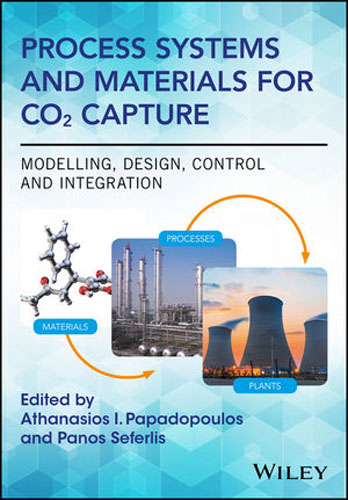 Process Systems and Materials for CO2 Capture: Modelling, Design, Control and Integration pocket guide to preventing process plant materials mix ups